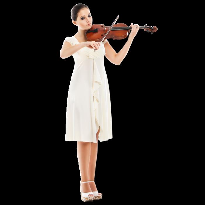 Musicisti matrimonio Roma